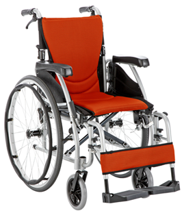 New Products Assisted Living Ankle